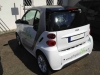 smart-rs