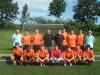 fussballabschluss-2011-007