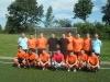 fussballabschluss-2011-008