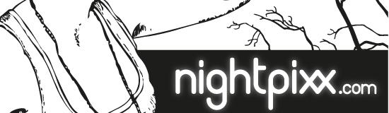 nightpixx.com - Nachts beginnt Dein Leben!