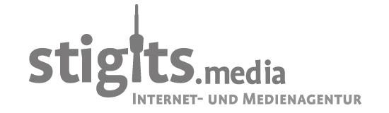 stigits.media - Internet- und Medienagentur Stuttgart, Esslingen